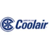 American Coolair Corporation logo