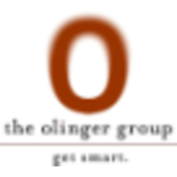 The Olinger Group logo