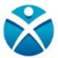 Xcentri logo