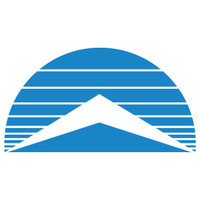 Apex Systems; formerly known as Lab Support logo