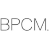 BPCM logo