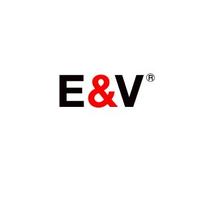 Engel & Völkers San Francisco logo