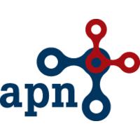 APN Staffing logo