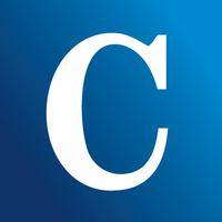 Carrington Mortgage Services, Mortgage Lending Division logo
