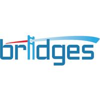 Bridges Consulting logo