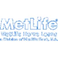 MetLife Home Loans logo