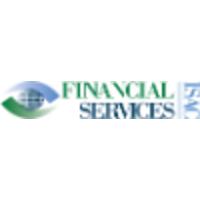 FS-ISAC logo