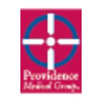 Providence Medical Group, Dayton, OH logo