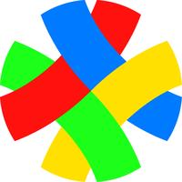 Gexpro logo