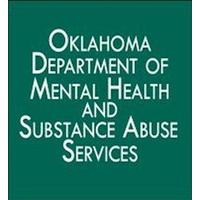 ODMHSAS logo