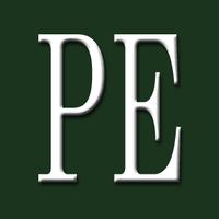 Prospect Equities logo