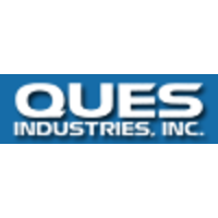 Ques Industries Inc logo