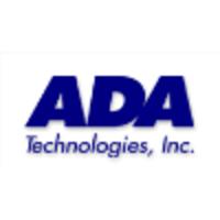 ADA Technologies logo