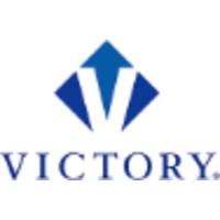 LGBTQ Victory Fund & Institute logo