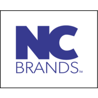 Natural Chemistry (NC Brands) logo