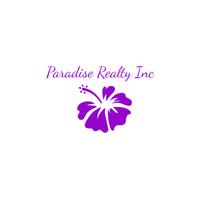 A Paradise Realty logo
