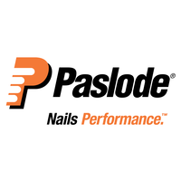 ITW Paslode logo