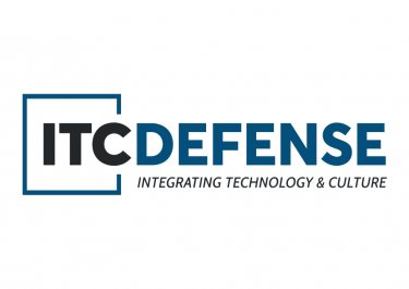 RFID Solutions Engineer job in Arlington at ITC Defense Corp | Lensa