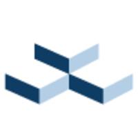 APN Consulting logo