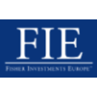 Fisher Investments Europe logo