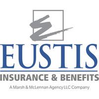 Eustis Insurance & Benefits logo