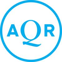AQR Capital Management logo