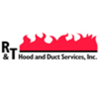 R&T Hood and Duct Services, Inc