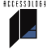 Accessology logo