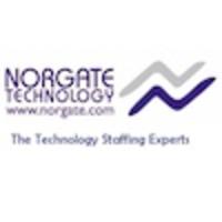 Norgate Technology logo