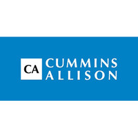 Cummins-Allison