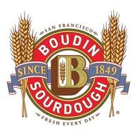 Boudin Bakeries logo