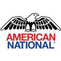 American Indemnity logo