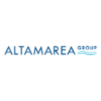Altamarea Group logo