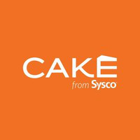 CAKE Corporation logo