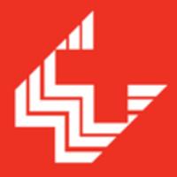 Memorial Health System (IL) logo