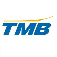 Tech Marine Business logo