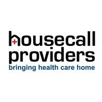 Housecall Providers logo