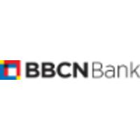 BBCN Bancorp logo