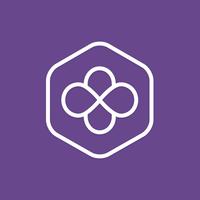 Bambee logo