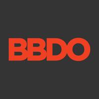 BBDO New York logo