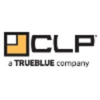 CLP Resources logo