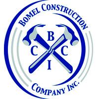 Bomel Construction logo