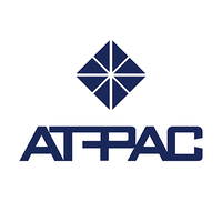 AT-PAC Complete Scaffolding Solutions logo