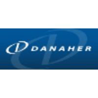 Danaher Sensors and Controls logo