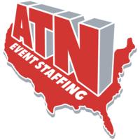 ATN Event Staffing logo