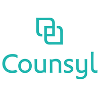Counsyl logo