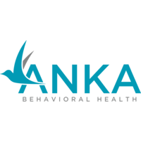 Anka Behavioral Health logo