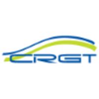 CRGT logo