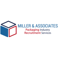 Miller & Associates Inc logo