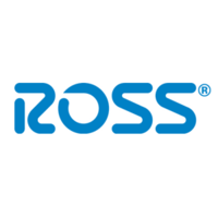 Ross Stores, Inc jobs
